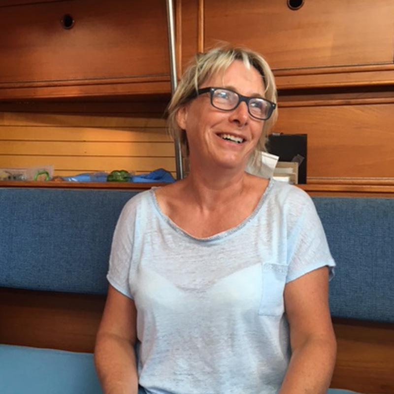 Karen De Coninck